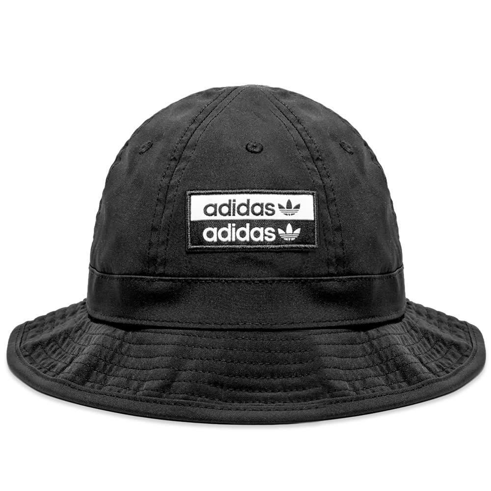 Adidas R.Y.V Bucket Hat