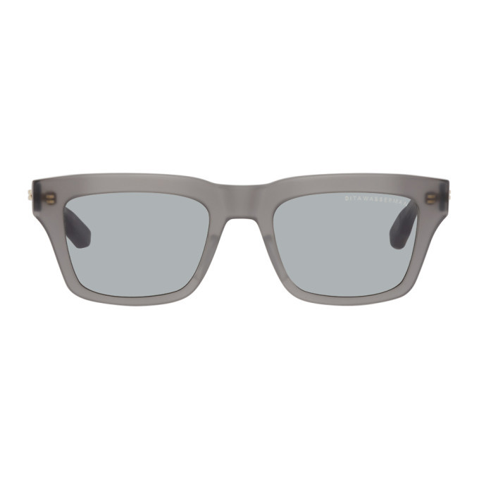 Photo: Dita Grey Wasserman Sunglasses