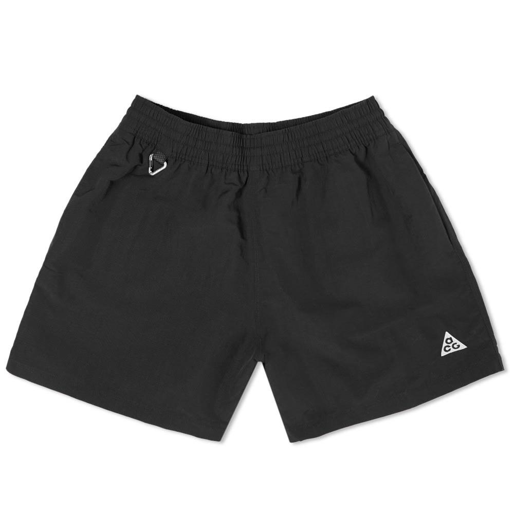 Photo: Nike Acg Oversized Short