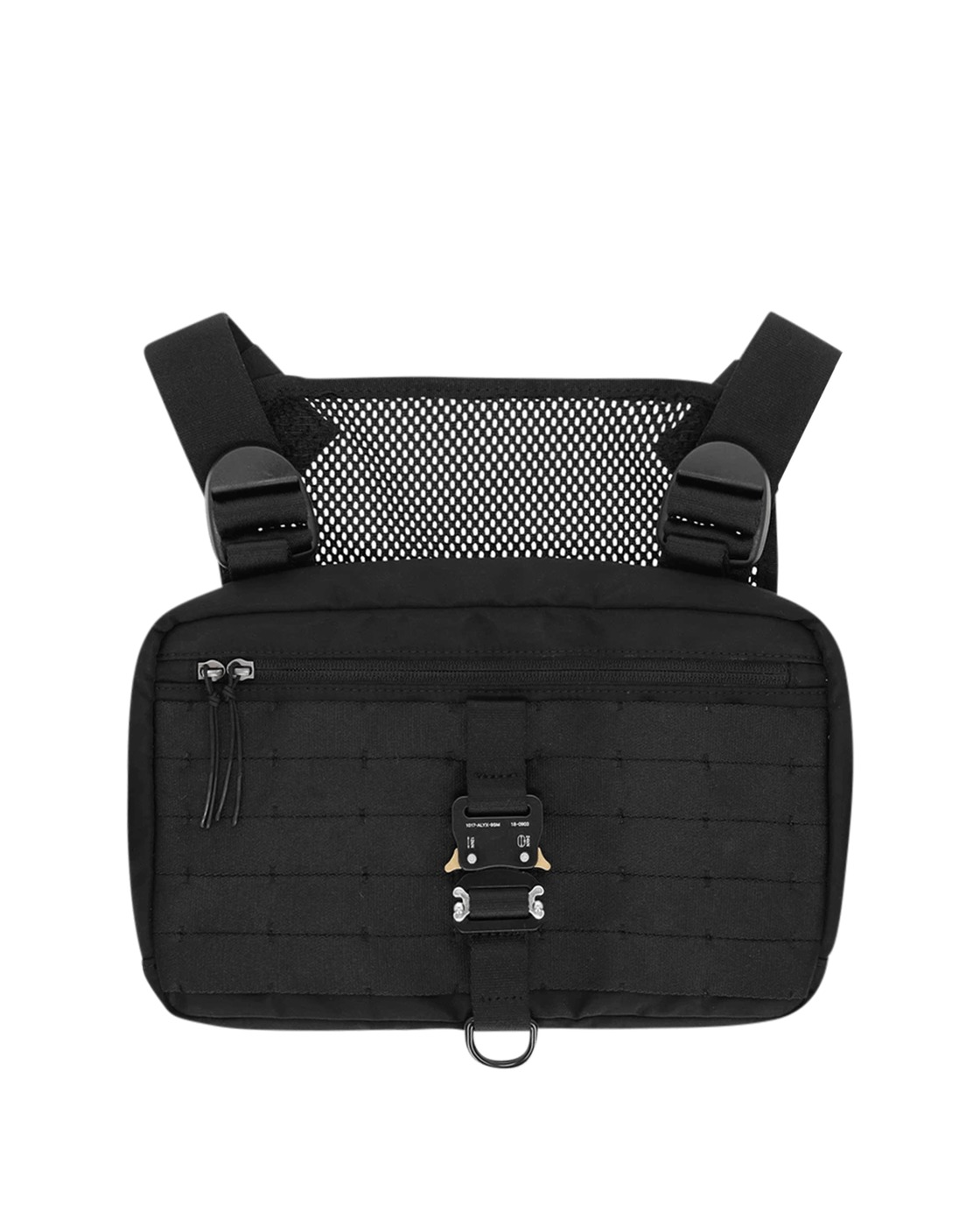 Photo: 1017 Alyx 9sm New Chest Rig Black