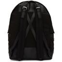 3.1 Phillip Lim Black 31 Hour Backpack
