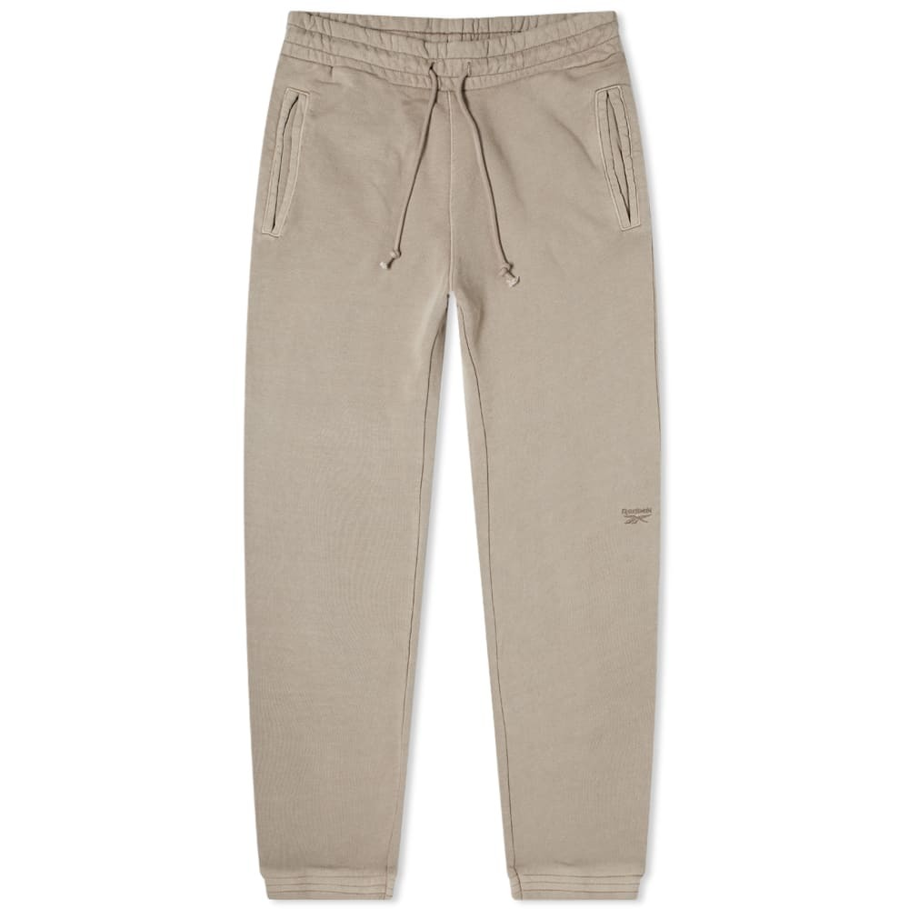 Photo: Reebok Natural Dye Sweat Pant