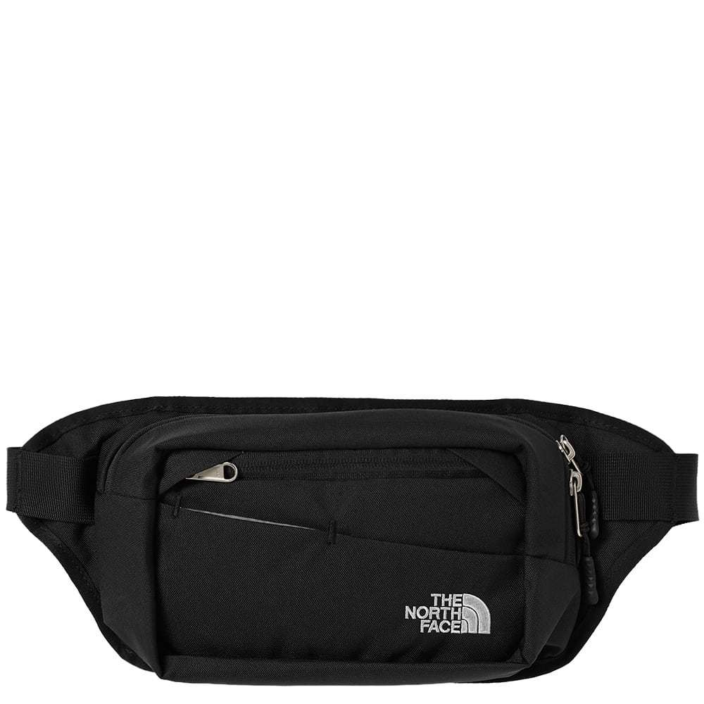 Photo: The North Face Bozer Hip Pack 2