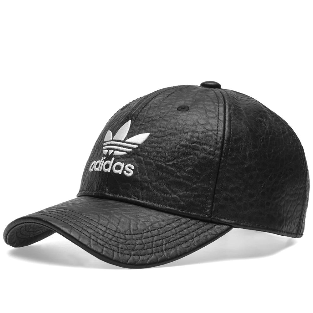 Adidas AC Cap