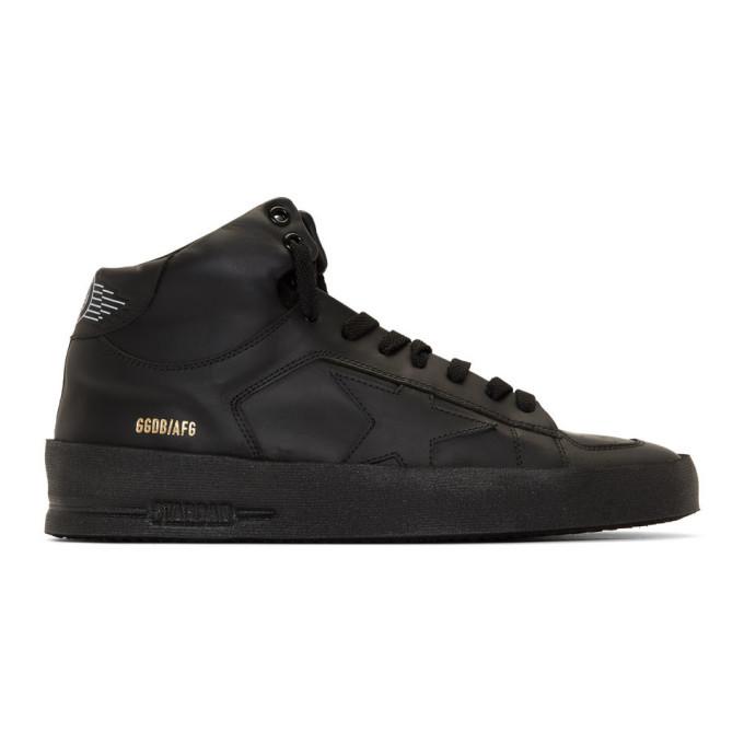 Sneakers Golden Goose Deluxe Brand
