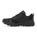 Asics Black GEL-FujiTrabuco 8 G-TX Sneakers