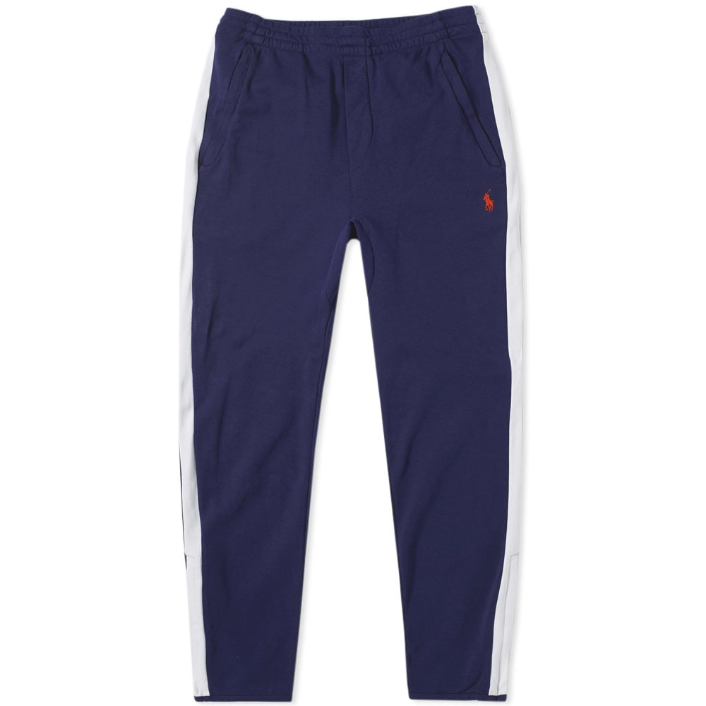 Photo: Polo Ralph Lauren Taped Track Pant