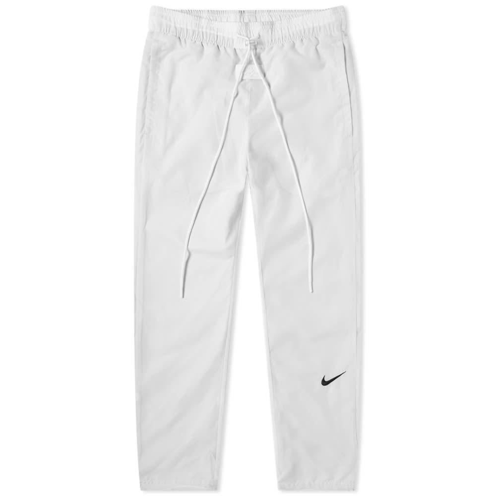 Photo: Nike x Fear Of God Woven Pant