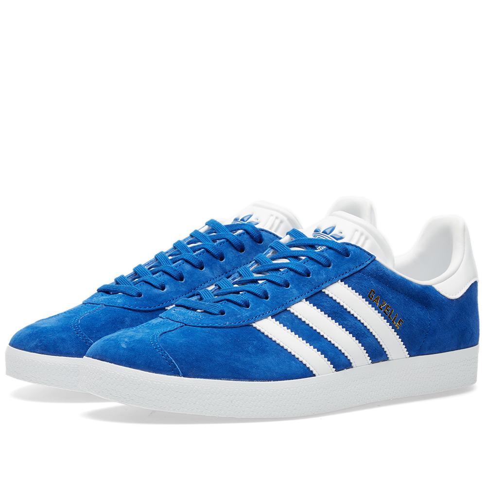 Adidas Gazelle Adidas