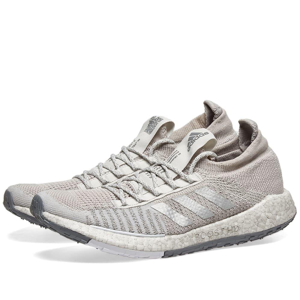 Adidas Pulseboost HD LTD W