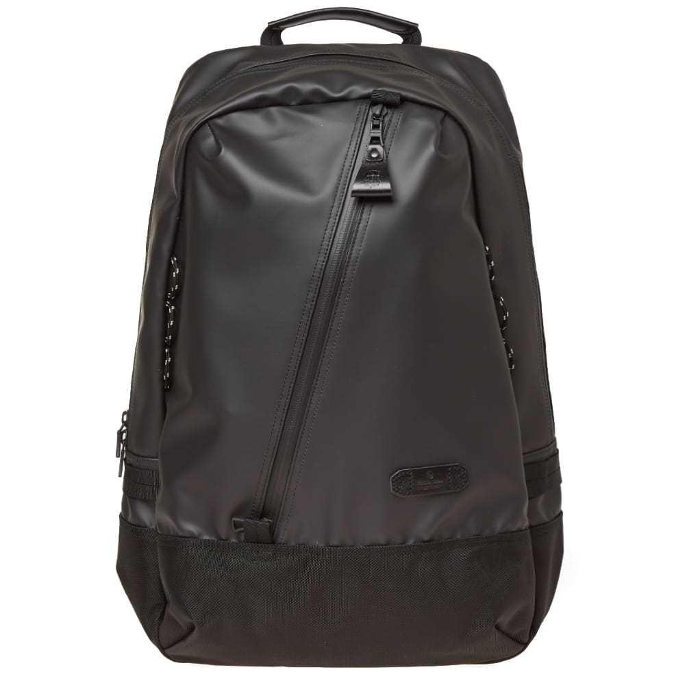 Photo: Master-Piece Slick Series Ballistic Backpack