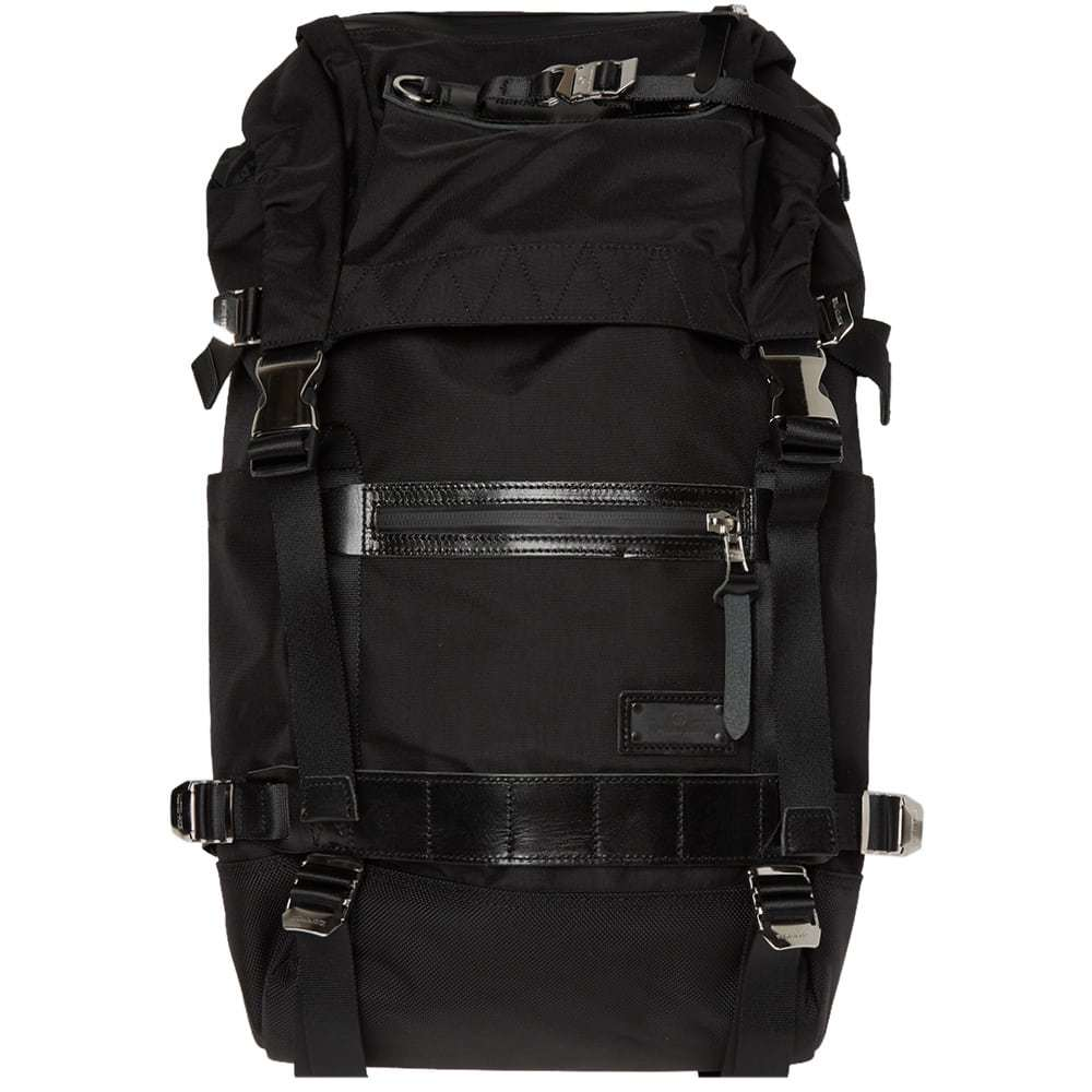 Photo: Master-Piece Hunter Backpack