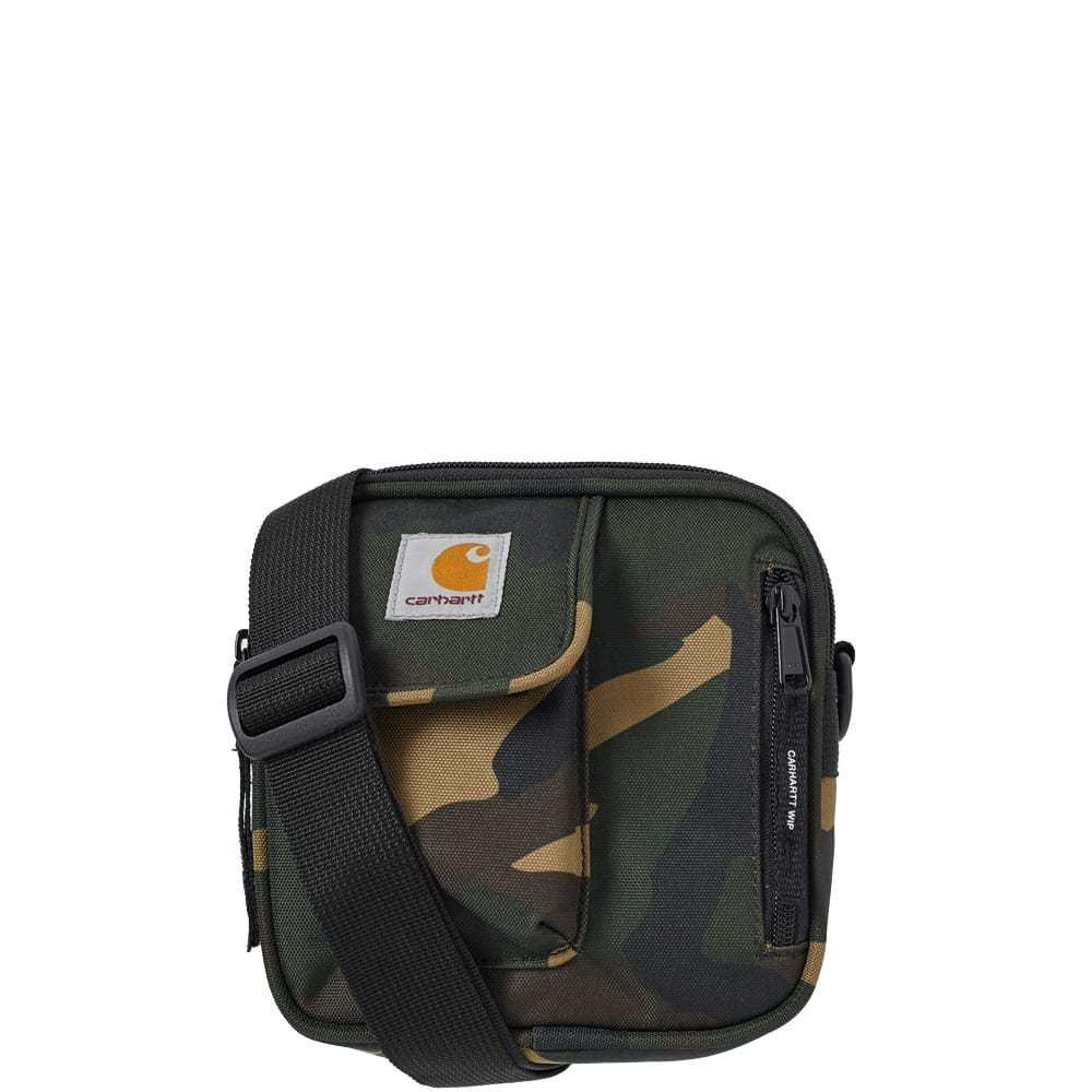 Photo: Carhartt Essentials Bag