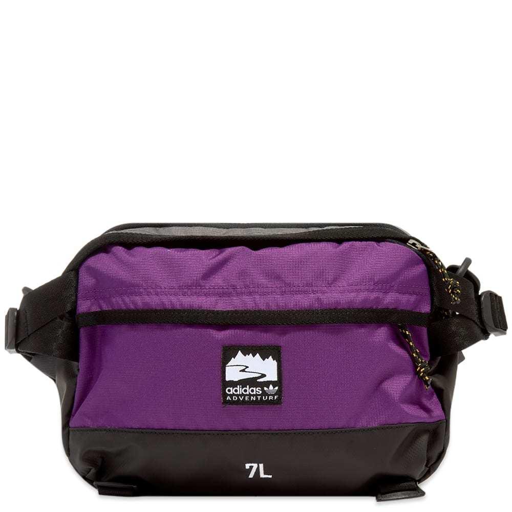 Photo: Adidas Adventure Large Waistbag