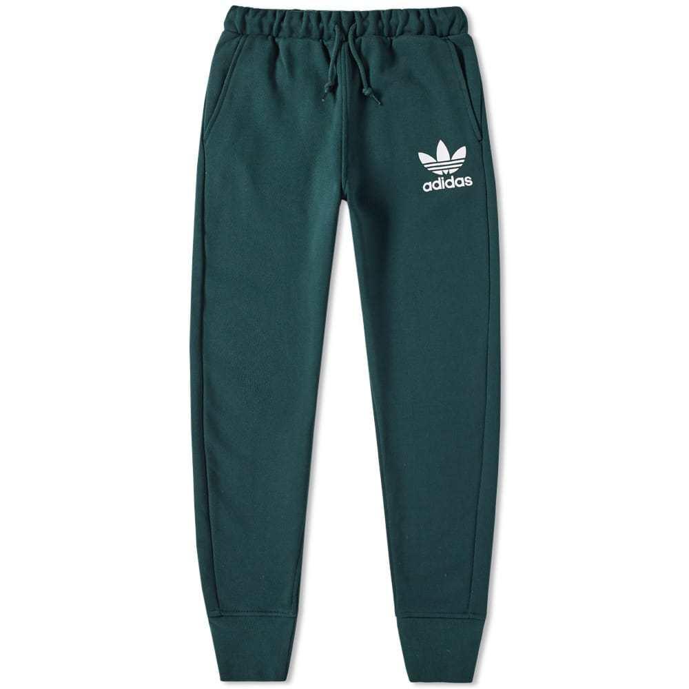 Adidas ADC Fashion Sweatpant Green