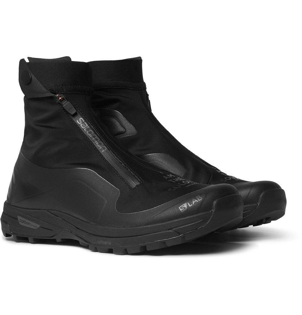 Salomon S/Lab XA-Alpine 2 Waterproof