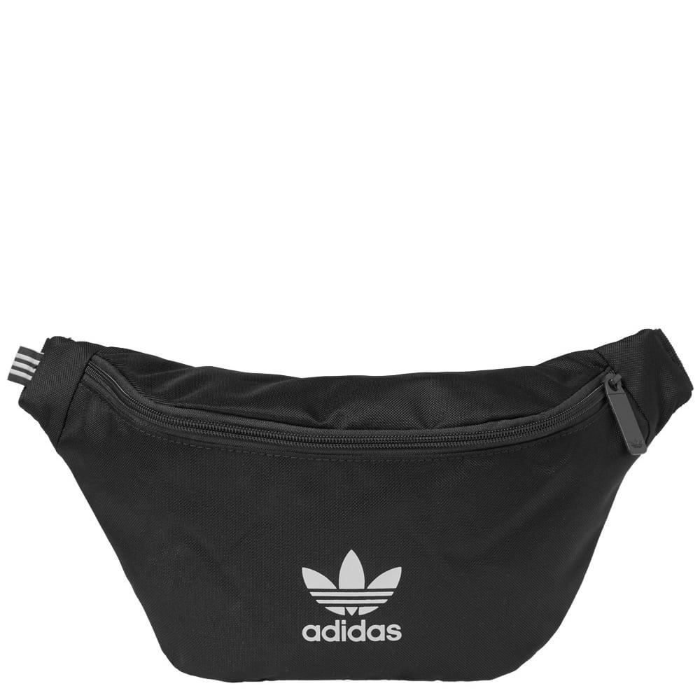 Photo: Adidas Waist Bag