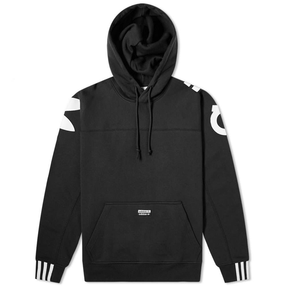 Adidas R.Y.V. OTH Hoody