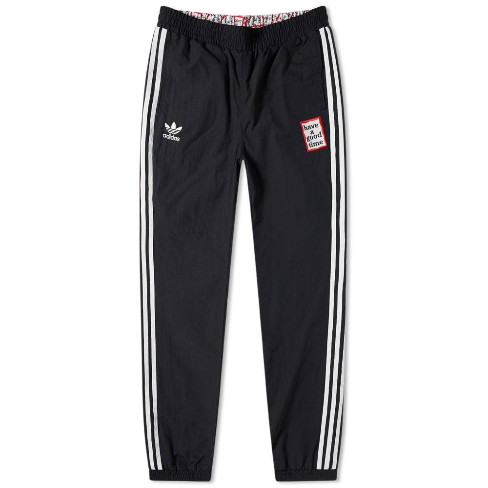 Adidas x Have a Good Time Track Pant