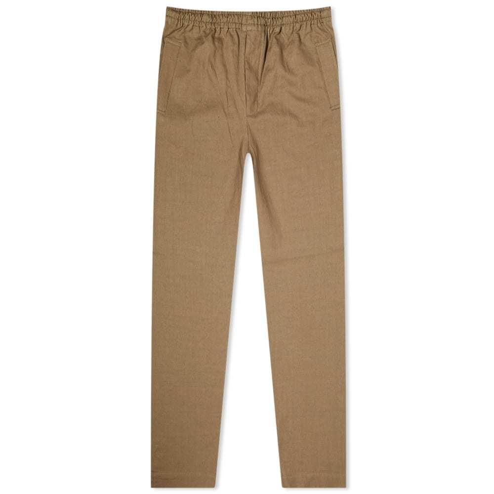 Margaret Howell Sports Trouser