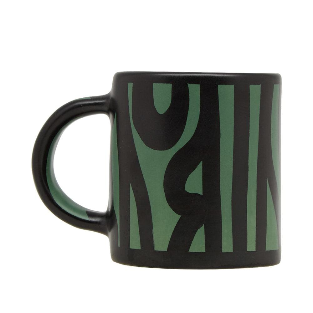Photo: HAY Wood Mug
