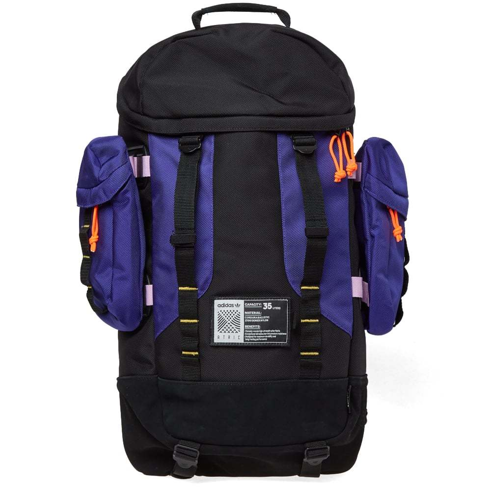 Photo: Adidas Atric Backpack XL