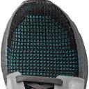 Adidas Sport - UltraBOOST 19 Rubber-Trimmed Primeknit Running Sneakers - Gray
