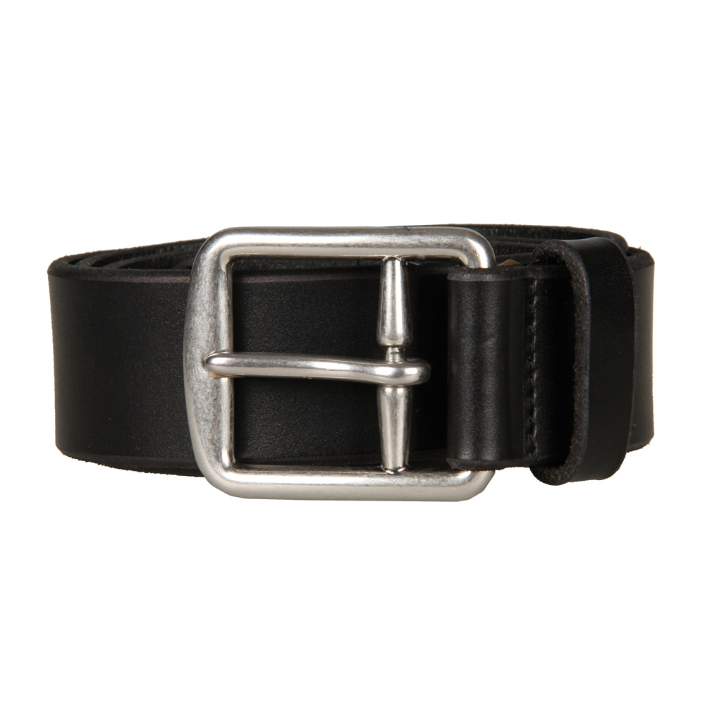Photo: Belt - Black