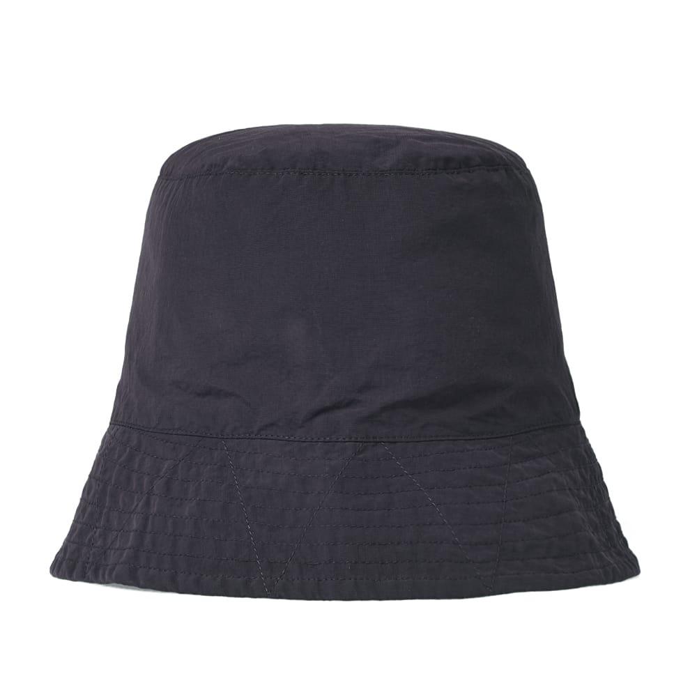 Photo: Engineered Garments Bucket Hat