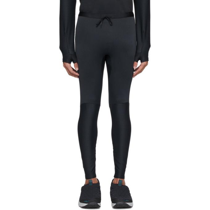 Photo: Nike Black Tech Pack Lounge Pants