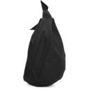 Raf Simons Black Eastpack Edition Sling Backpack