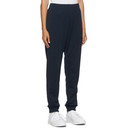 adidas Originals Navy Essentials Track Pants