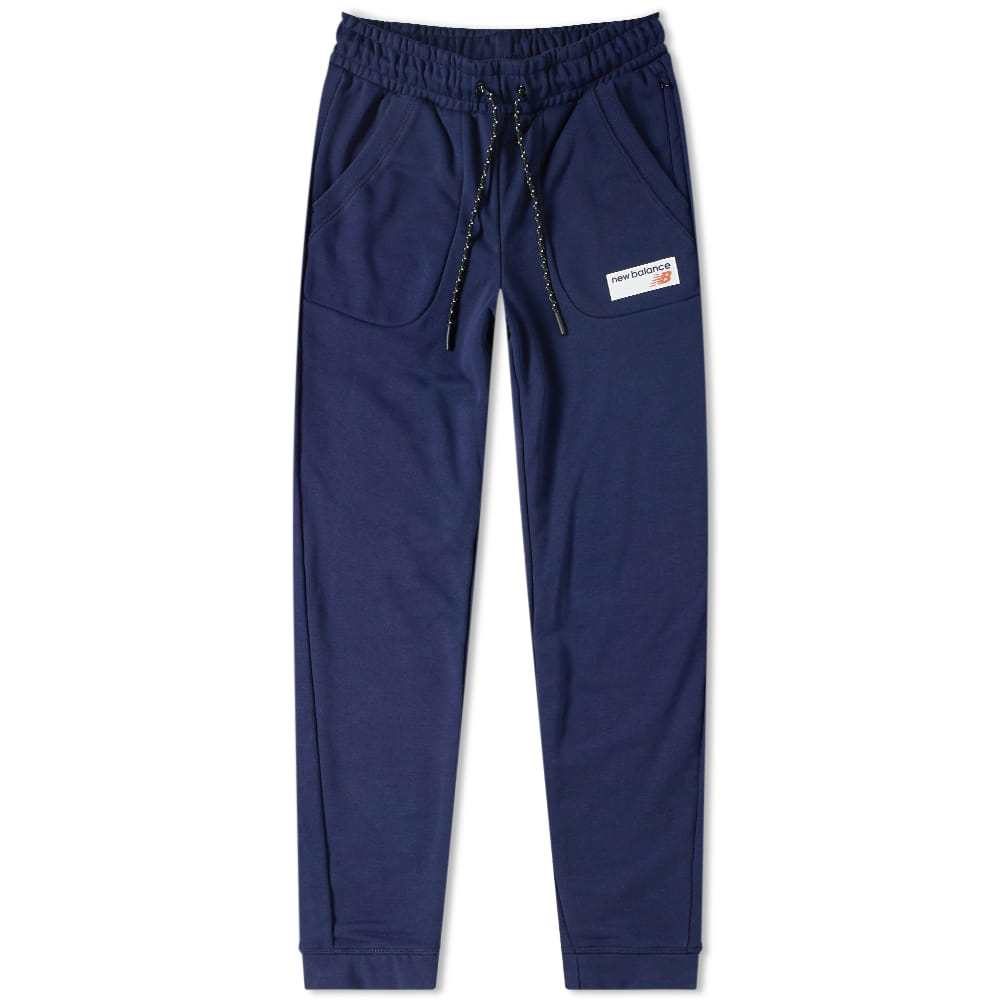 Photo: New Balance Athletics Sweat Pant
