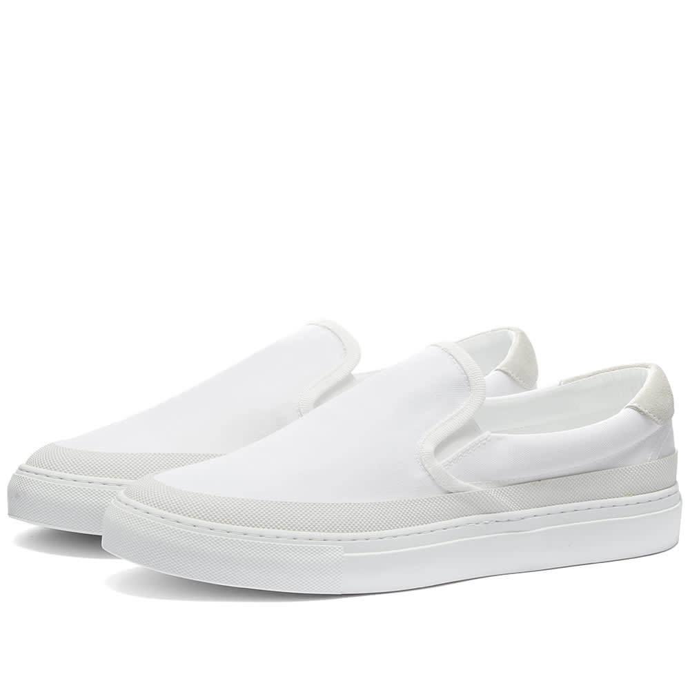 Photo: Diemme Garda Slip On Sneaker