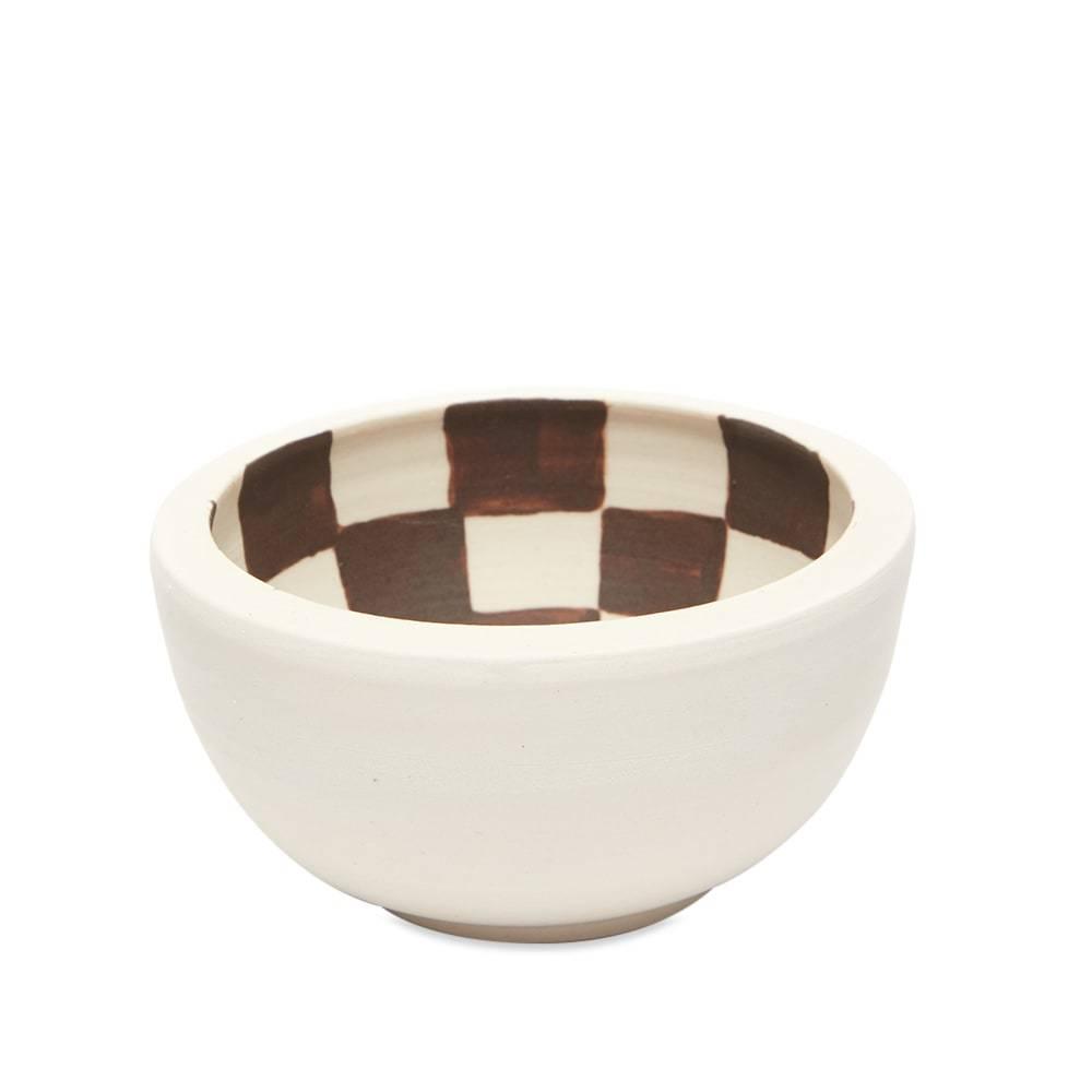 Photo: Mellow Ceramics Incense Bowl - Small