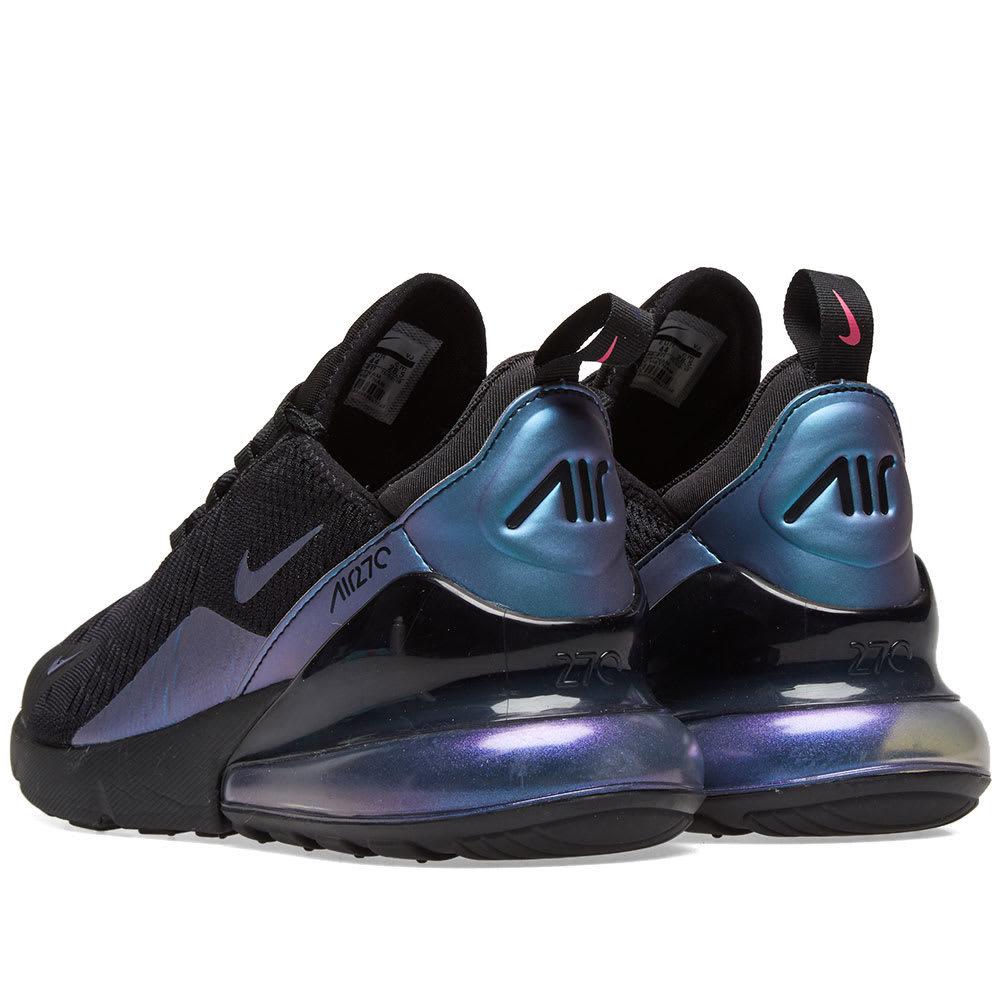 Nike Air Max 270 'Northern Lights' Nike