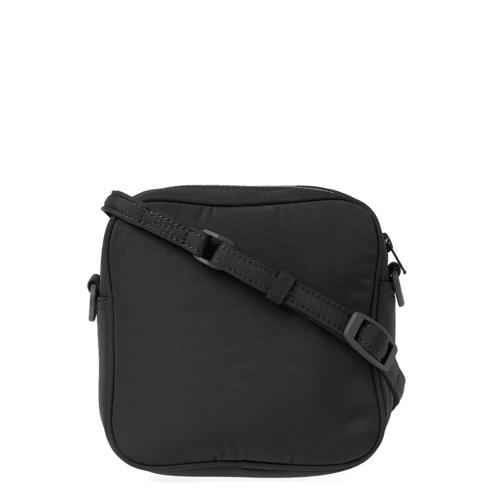 Photo: Yeezy Season 6 Small Cross Body Bag