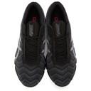 Asics Black Gel-Quantum 180 5 Sneakers