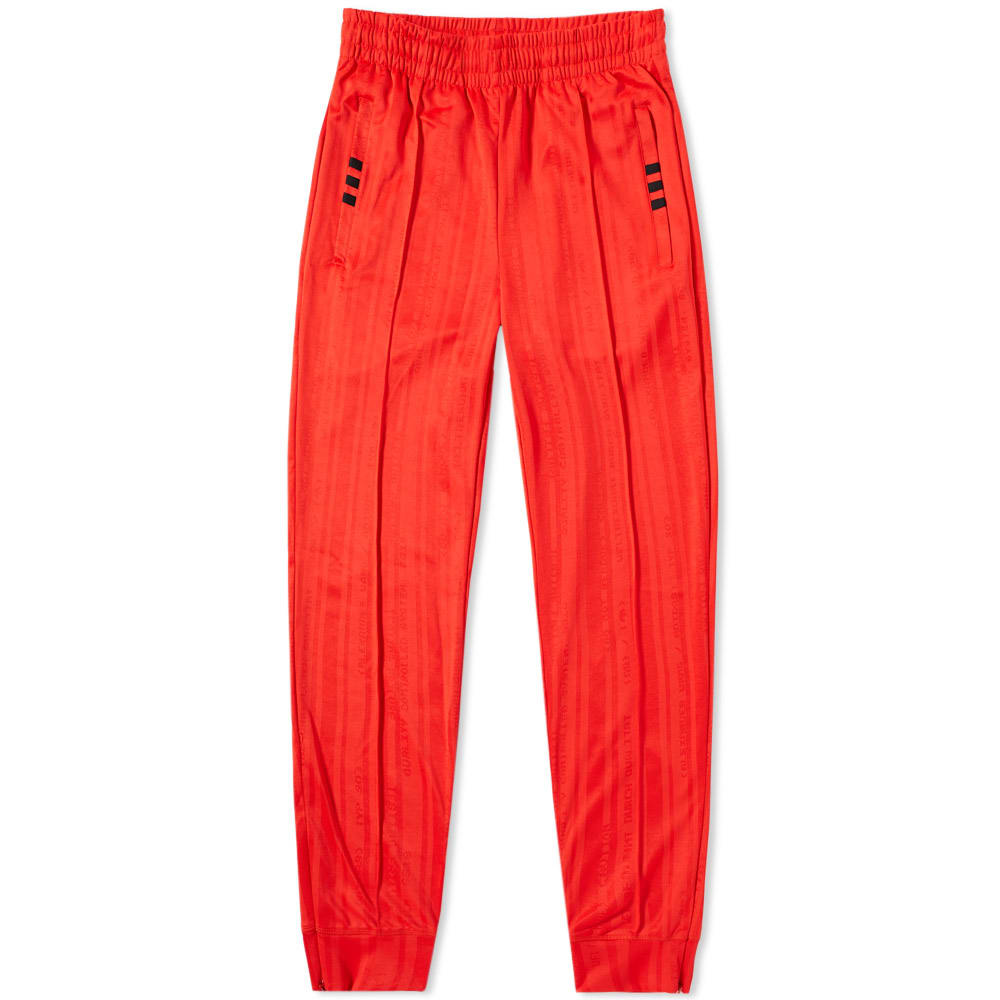 Photo: Adidas Originals by Alexander Wang Track Pant