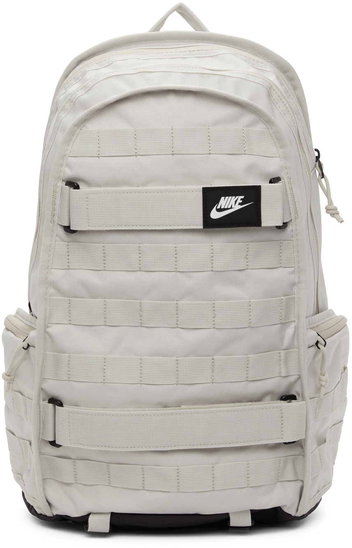 Photo: Nike Off-White RPM Backpack