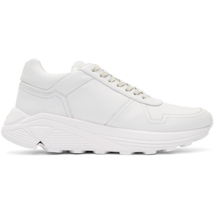Off-White Low 5 Sneakers ETQ Amsterdam EWZ3xnUcp
