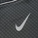 Nike Running - Miler Tech Dri-FIT T-Shirt - Black