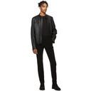 Belstaff Black Pelham Jacket