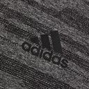 Adidas Sport - FreeLift Engineered Climalite T-Shirt - Charcoal