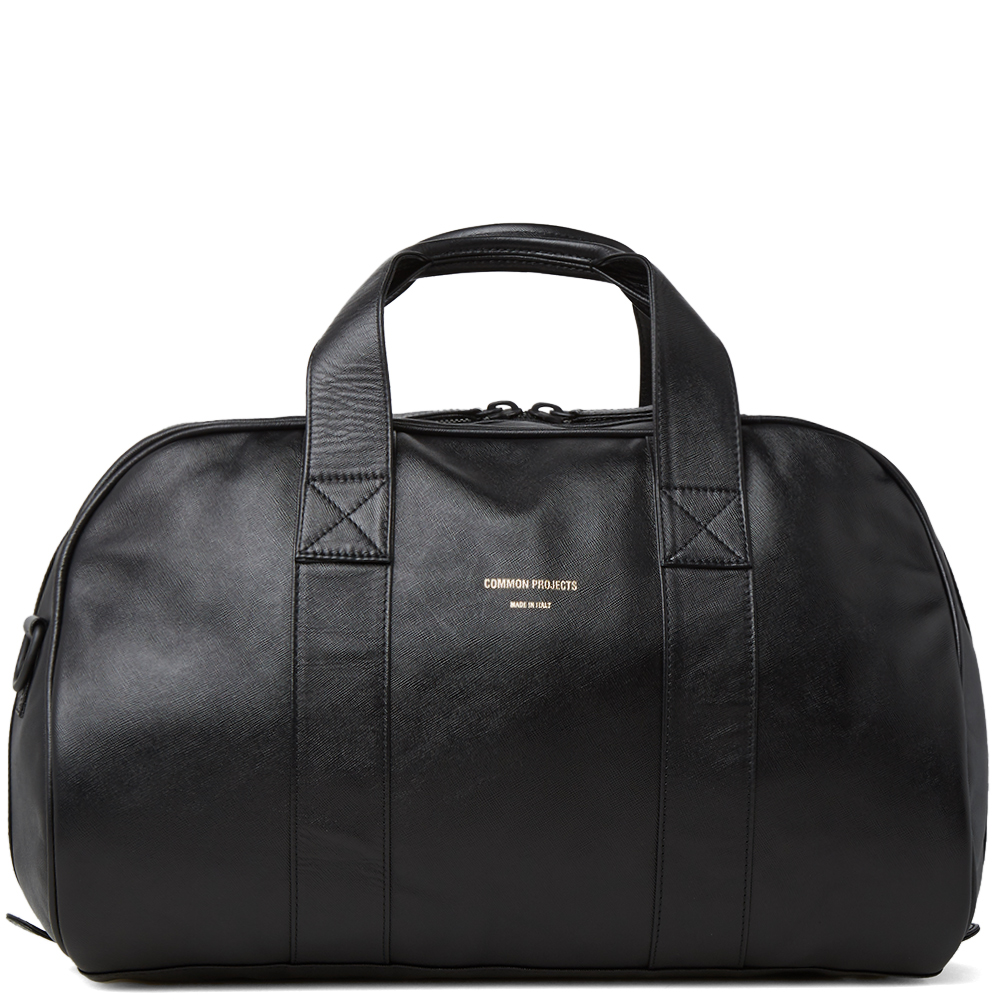 Common Projects Duffle Bag