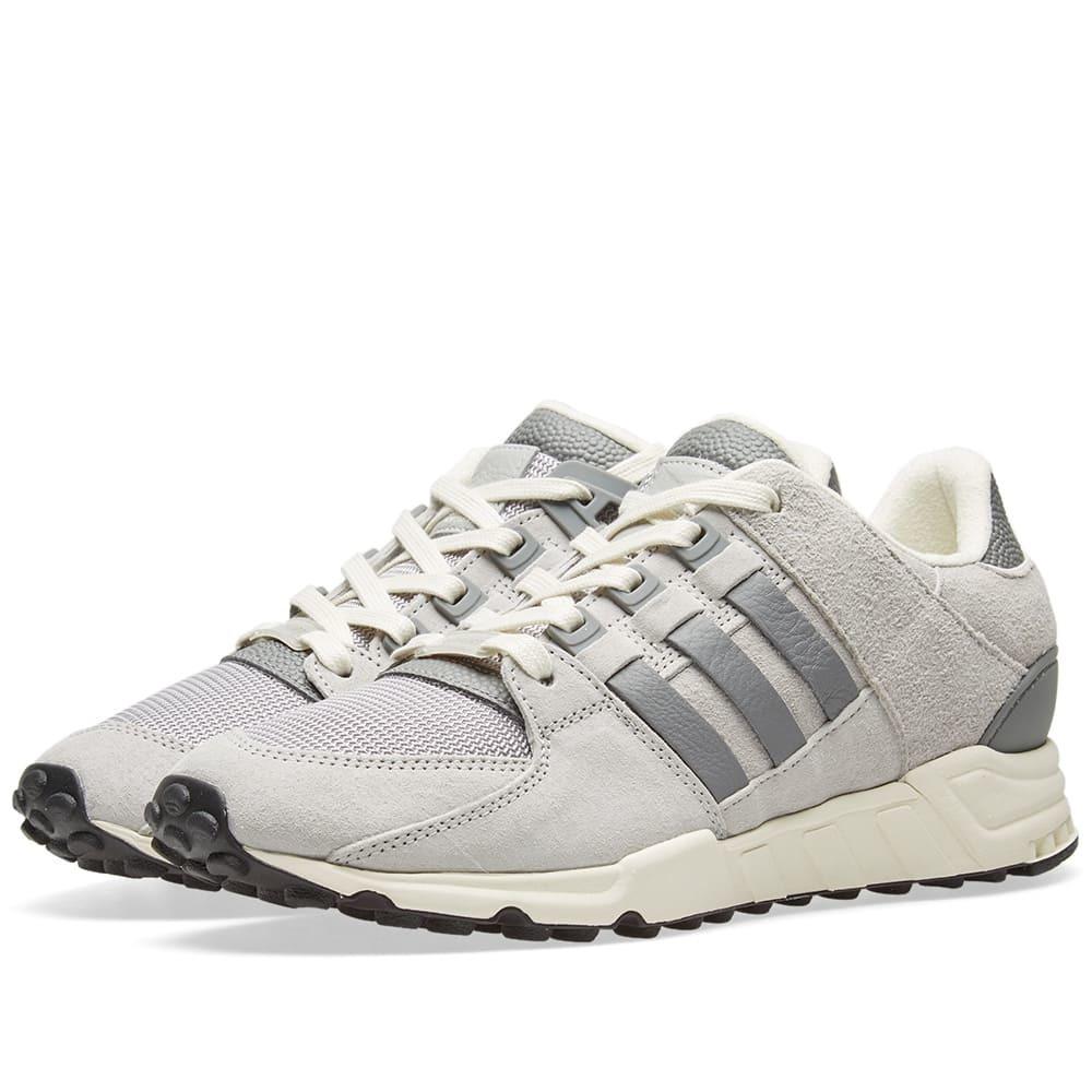 Adidas EQT Support RF Grey