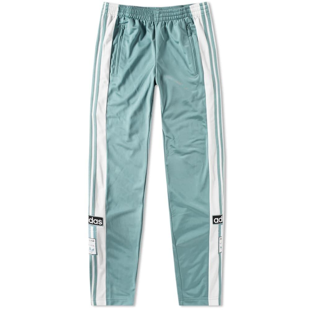 Photo: Adidas Snap Pant