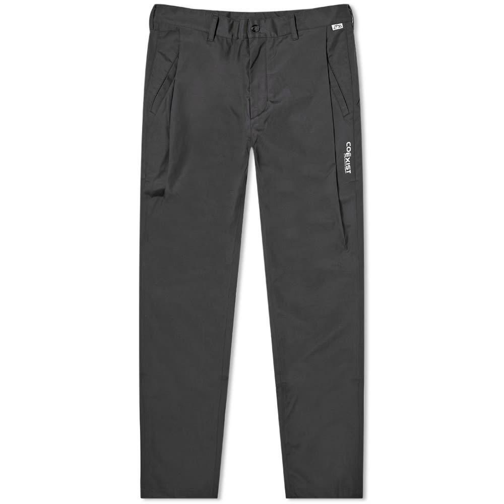 Photo: Comfy Outdoor Garment Fullseam Compass Trouser