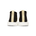 adidas Originals Black NMD CS1 PK Sneakers