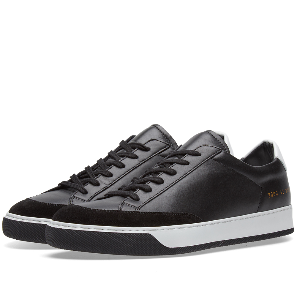 Common Projects Tennis Pro